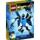 LEGO Ben 10 Alien Forces - Froster