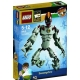 LEGO Ben 10 Alien Forces - Swampfire