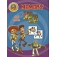 Memory Game - Toys Story