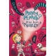 Alles kein Problem / Penny Pepper Bd.1