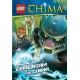 LEGO® Legends of Chima: Gemeinsam für Chima