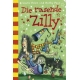 Die rasende Zilly