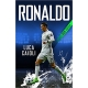 Ronaldo 2018 Updated Edition
