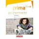 Prima plus: A1: Band 1 - Arbeitsbuch mit CD-ROM