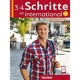 Schritte international Neu 3+4