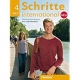 Schritte international Neu 4.