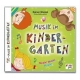 Musik im Kindergarten, 1 Audio-CD