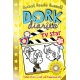 Dork Diaries TV Star by Rachel Renee Russell