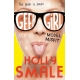 Model Misfit (Geek Girl, Book 2), New, Smale, Holly Book