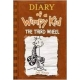 Diary of a Wimpy Kid book 7)