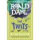 The Twits: The Plays (Dahl Plays for Children)