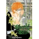 BLACK BIRD GN VOL 12