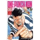 One-Punch Man, Vol. 6
