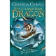 HOW TO RIDE A DRAGON'S STORM: How to Train Your Dragon :7 by Cressida Cowell