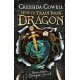 Click to view larger image Have one to sell? Sell it yourself HOW TO STEAL A DRAGON'S SWORD: How to Train Your Dragon : 9, By Cressida Cowell