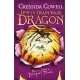 HOW TO SEIZE A DRAGON'S JEWEL: How to Train Your Dragon : 10, By Cressida Cowell
