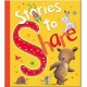 Stories to Share Hardcover