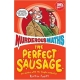 Murderous Maths The Perfect Sausage and Other Fundamental Formulas