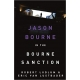 In The Bourne Sanction Robert Ludlum's