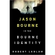 In The Bourne Identity (JASON BOURNE