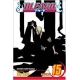 Bleach Volume 15