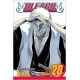 Bleach Volume 20