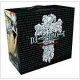 Death Note Box Set: Vols 1-13