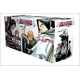 Bleach Box Set 1 Volumes 1-21
