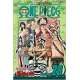 One Piece, Vol. 28
