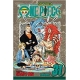 One Piece, Vol. 31