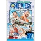 One Piece, Vol. 37