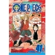 One Piece, Vol. 41