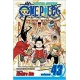 One Piece, Vol. 43