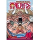 One Piece Volume 48