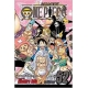 One Piece, Vol. 52