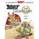 Asterix the Legionary: Album #10
