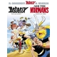Asterix: Asterix and the Normans: Album 9