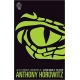 Crocodile Tears (Alex Rider)