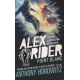 Point Blanc -Alex Rider Series: Book 2