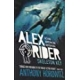 SKELETON KEY -ALEX RIDER MISSION 3 :