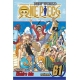 One Piece, Vol. 61