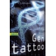 Gen-Tattoo