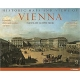 Historic Maps and Views Vienna