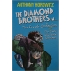 The Diamond Brothers In... The French Confection & The Greek Who Stole Christmas