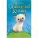 Sky the Unwanted Kitten (Holly Webb Animal Stories)