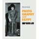 Photography and Egypt