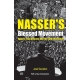 Nasser's Blessed Movement