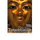 The Complete Tutankhamun The King, The Tomb, The Royal Treasure