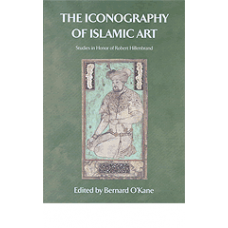 The Iconography of Islamic Art