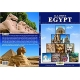 All About Egypt Paperback